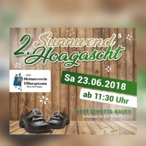 Hoagascht_18