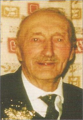 Lienbacher Nikolaus