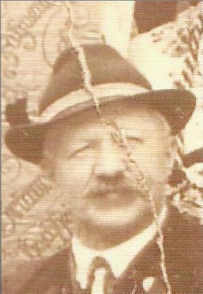 Mooslechner Alois