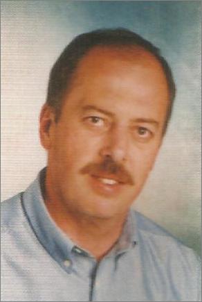 Voppichler Herbert