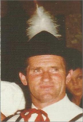 Winkler Martin